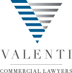 Valenti Commercial Lawyers