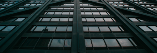 Extension of Commercial Leasing Protections
